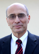 Anthony Zuccarelli, PhD